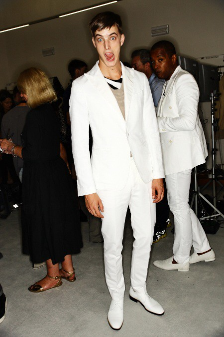 James Smith3427_SS12 Milan Ports 1961(sonny)
