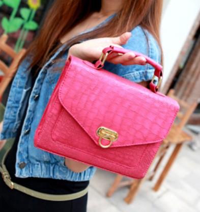 vls 023 rose pink