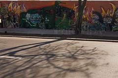 Konklase GRAFF (FOTOS BENO) Tags: chile street urban streetart art southamerica graffiti calle amrica artist arte urbanart artists artistas urbano rua rue latinos amricadosul callejero artecallejero ameriquedusud arteurbano sudamrica suramrica amricadelsur latinoamrica graffers graffiteros artedecalle graffitichileno chileangraffiti artistaschilenos chileanartists