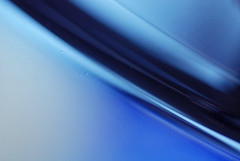 quantum of blue in time (ary snyder) Tags: blue shadow red naturaleza cinema abstract color colour macro verde green texture textura film nature lines modern contrast reflections graffiti yahoo pattern shadows purple empty patterns sombra cine sensual diagonal textures posters contraste feeling carteles melancholy parallel abstracto reflexions perpendicular sombras melancola moderno reflejos intensity terracota reflexiones paradigms pelcula vaco paralela lneas patrn sensacin paradigmas contemporaryart paradigmasdelafotografa photographicart arysnyder photogallery webphotogallery fotografaabstracta artefotogrfico galeradefoto galerawebdefoto deepshadow sombraprofunda abstractphotography photographysparadigms