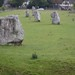"""LHS - Avebury Rocks • <a style=""""font-size:0.8em;"""" href=""""http://www.flickr.com/photos/41250423@N08/5927524806/"""" target=""""_blank"""">View on Flickr</a>"""