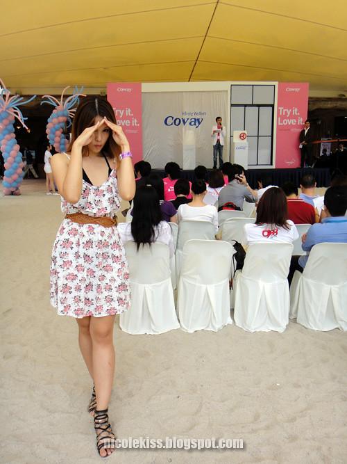 coway presentation