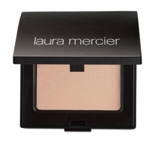 laura_mercier_sheer_creme_glow