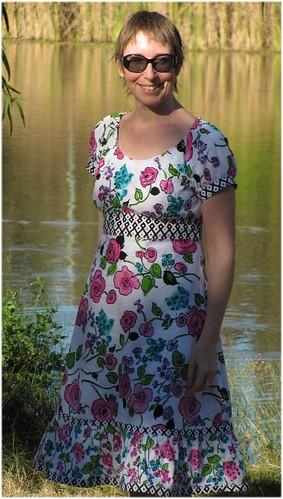 110709_dress1