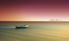 Lost (Fabio Montalto) Tags: sunset seascape boat bravo sicily nubia trapani hoya nd400 nikond200 colorefexpro nikfilters colorphotoaward platinumheartaward absolutelystunningscapes nikon1685 capturenx2 wagman30 platinumpeaceaward bestcapturesaoi oracope elitegalleryaoi fabiomontalto