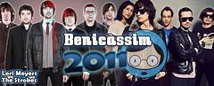 BENICASSIM2011_en