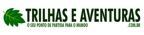 logo_2008-2