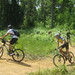 AMC Teen Wilderness 5 Day Camp - Pump Track