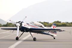 _FER8168 (FOlmeda) Tags: seu cap catalunya vol aeroport aeropuerto acrobatic hayas pirineus zlin campionat laseu su29 cap10 montferrer sukhoi29 ecfvk eclgs ecxfo campionatdecatalunyadevolacrobatic aeropuertopirineus