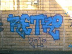 My first ever RETRO piece with MY OWN font that i created myself (RetroGraffiti) Tags: street blue school red orange black west green london art sorry yellow wall gold graffiti town sketch purple yorkshire mario retro holy your croft elite illegal council about dedicated yoshi keighley quaser
