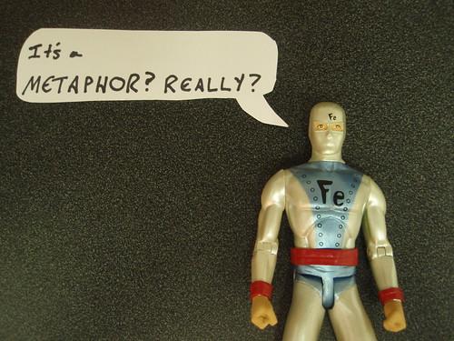 ferro lad speaks (3)