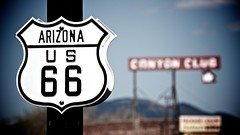 Get Your Kicks On Route 66 [2] (Thumbnail)