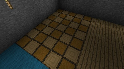 Interior Design Ideas Updated 29 Sept 11 Screenshots Show Your