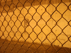 Túnel (Daquella manera) Tags: b graffiti md capital maryland crescent trail bethesda pintada ccr sl001622md