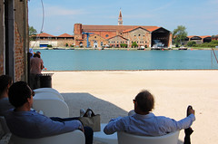 arsenale relax