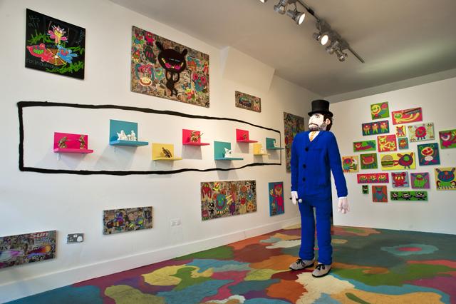 JF_Tony's Gallery (120 of 133)
