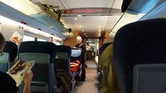 Train Cologne To Bruges (A.Currell) Tags: train river germany deutschland european republic union north eu cologne kln area to bruges rhine federal metropolitan rhineland bundesrepublik rhinewestphalia rhineruhr