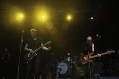 Junes_Gurtenfestival_(by Marco Zellweger)