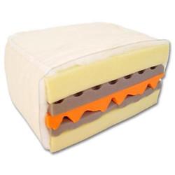 polyester-foam-futon-matress
