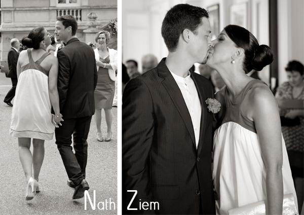 mariage_mairie_barneville_carteret