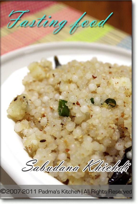 Sabudana-Khichdi2