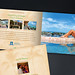 Key West Steamplant Brochure