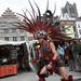 """3 juli 18 dag feesten maandag – 2011 gent"""" sterrennieuws """"gentse"""