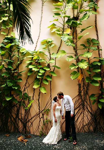 punta_cana_destination_wedding_photography