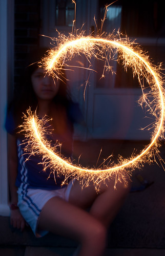 17 Alex with sparkler