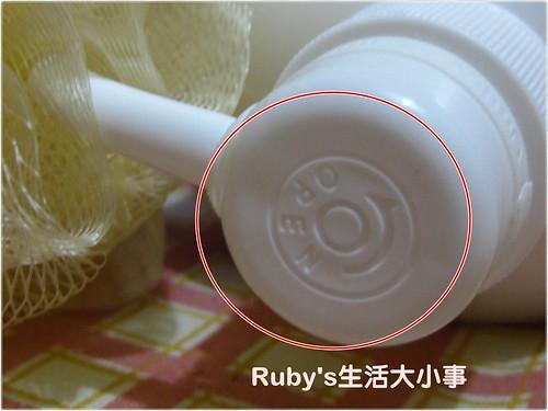 麗仕沐浴乳1000724 (4)