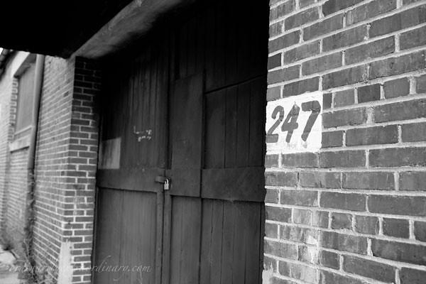 Fort-McClellan_070811_0020BW
