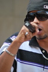 (mcLadino) Tags: hiphop rap ladino centrooeste rapbr mcladino ladinomc rapdf
