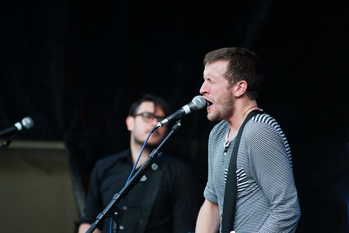Simon Butler - Futureheads - Main Stage - Sunday-11.jpg