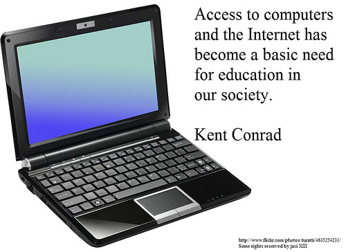 Computer_Access by vdowney, on Flickr