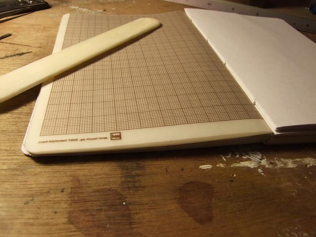 melskine_graph/plain paper