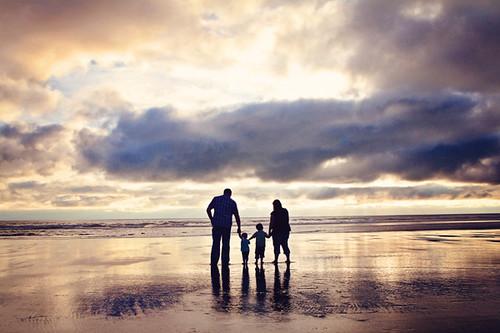 Oregon Coast 1406