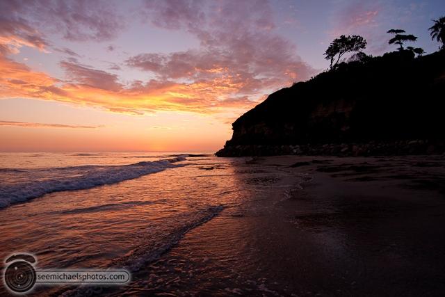 Swamis Beach 72411 72411 © Michael Klayman-009