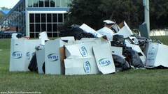 WSI - Event Litter Boxes (FormerWMDriver) Tags: trash garbage box can bin litter collection container event cardboard rubbish waste refuse sanitation wsi 1920x1080 wasteservicesinc progressivewastesolutions wasteservicesofflorida