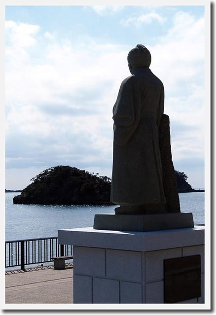 110305_113346_下田_まどが浜海遊公園_s