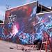 Project SF X TA2 Studio