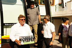 DSC05960 (Prammer Reisen) Tags: hotel reisen alpen tux wandern zillertal tuxertal prammer