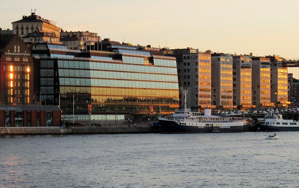mötesplatsen 2020 Linköping