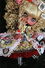 Alice♥gone Japan