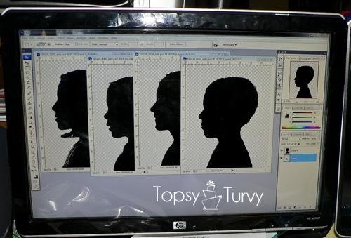 childrens-silhouette-tutorial-canvas-art-photoshop