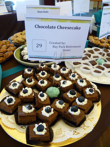 chocolate extravaganza 2011 036