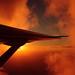 TWO AVIATION - CESSNA AIRCRAFT C208B GRAND CARAVAN