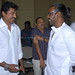 Kanchana-Movie-Pressmeet-With-Sarath-Kumar_31