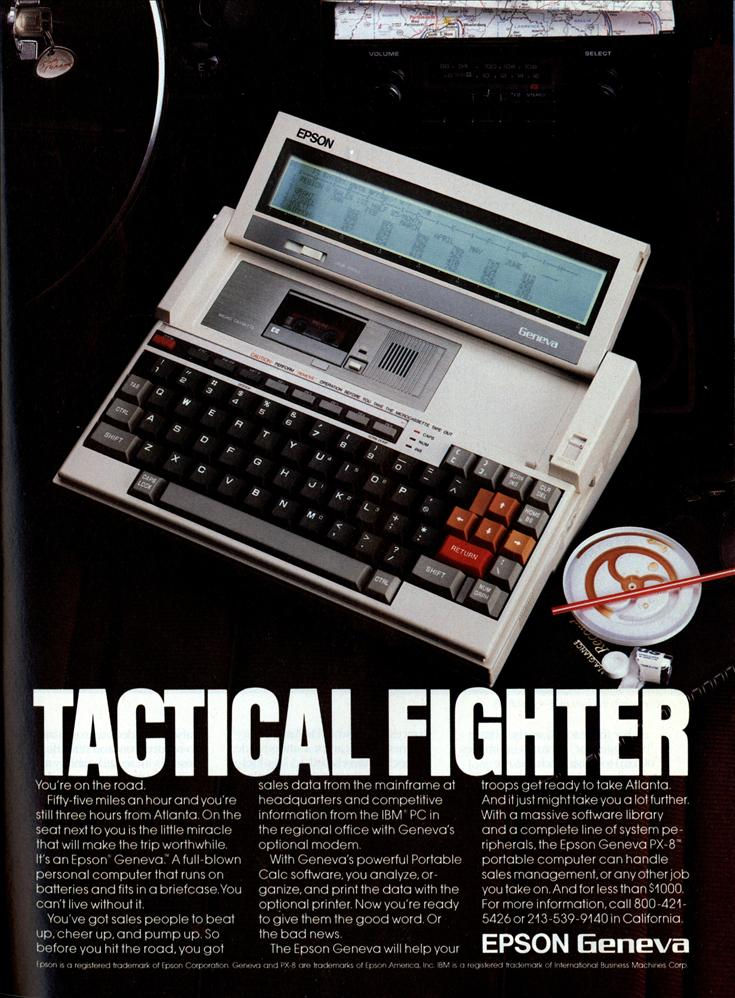 xlg_epson_tactical_fighter