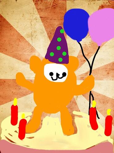 Smeepins Celebrates