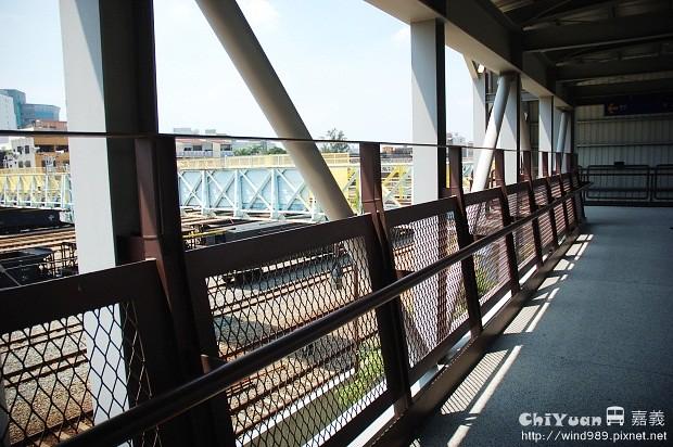嘉義轉運站07.jpg
